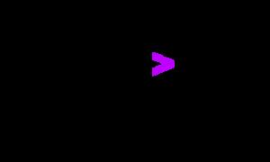 Logo société Accenture