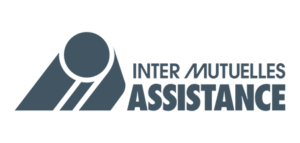 Logo Inter mutuelle Assistance