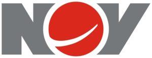 Logo radio NOV FM