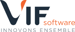 Logo VIF Software