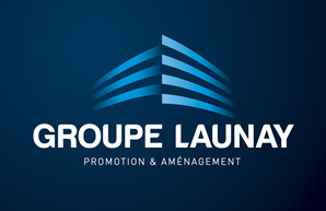 Goupe Launay logo