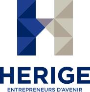Logo Herige entrepreneur