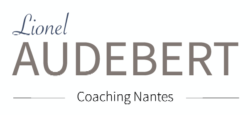 Logo Lionel Audebert Coaching