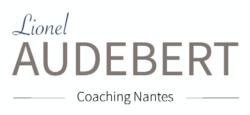 Logo Lionel Audebert Coaching