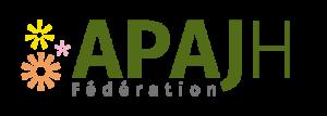 Logo APAJH Fédération