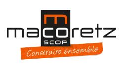Logo Macoretz