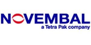Logo Novembal