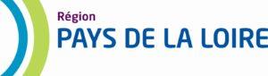 Logo Région Pays de la Loire