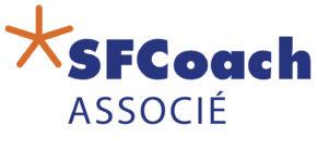 Logo société Française de Coaching