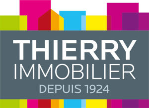 Logo Thierry Immobilier